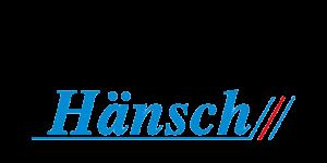 Haensch_Logo_transparent_21