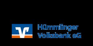 Huemmlinger_Volksbank_Logo_transparent_20