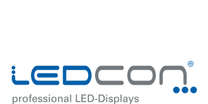 Ledcon_Logo_transparent_20