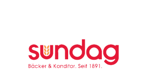 Sundag_Logo_transparent_21